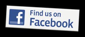 facebook-findus