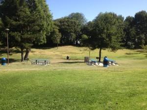 De Portola Park 01