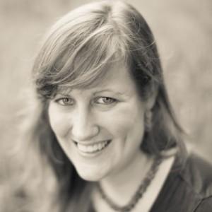 Virginia Lavallee